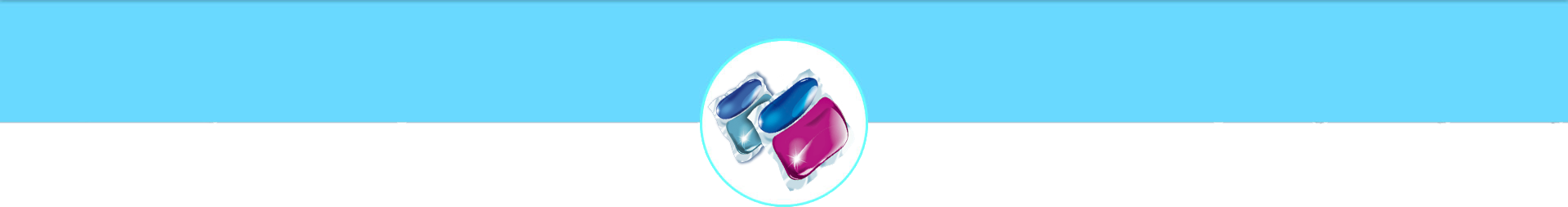 header_capsulas
