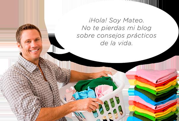 Mateo Puntomatic