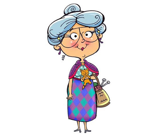 trucos de abuela