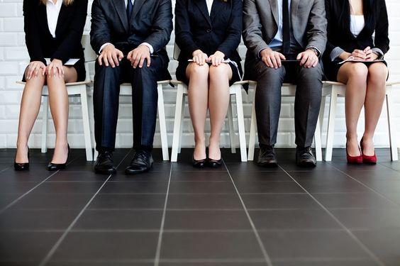 Consejos entrevista de trabajo