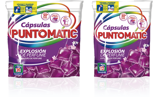 Capsulas_Puntomatic_explosion_de_perfume