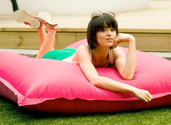 cómo encontrar un pinchazo en un colchón hinchable