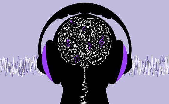 Cómo quitarse una canción pegadiza de la cabeza