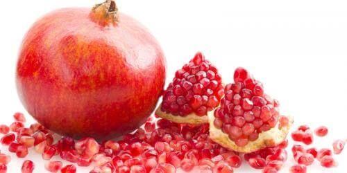pelar la fruta