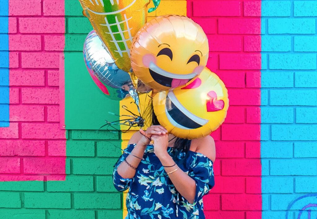 los días más felices del año