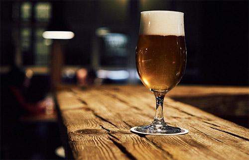 la cerveza, mito y realidad